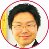 平田弁護士のサムネイル