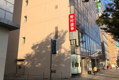 千葉店への道順6