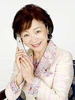 橋本登代子さんのプロフィール写真