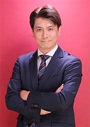 佐々木成三顧問のプロフィール写真